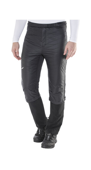 Salewa Sesvenna PRL 3/4 Pant Men black out